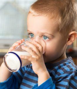 lo sviluppo dei denti dipende dalla suzione nei primi mesi di vita
