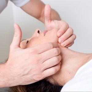 le fasce hanno un ruolo fondamentale per il ristagno linfatico e le tensioni
